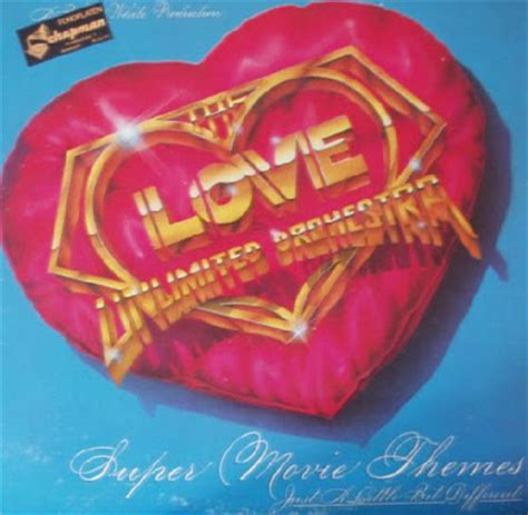 super movie themes love unlimited orchestra disco2go love unlimited orchestra 1979 super movie