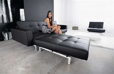 best sofa beds on the market 35 best sofa beds design ideas in uk