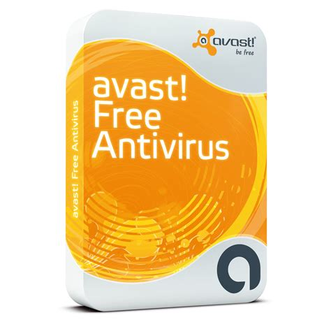 how to get full version antivirus for free hhmzz download avast free antivirus latest version 7 0