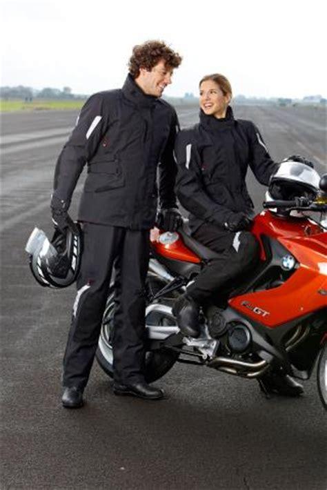 Bmw Motorrad Bekleidung österreich by Bmw Streetguard 2014 Testbericht