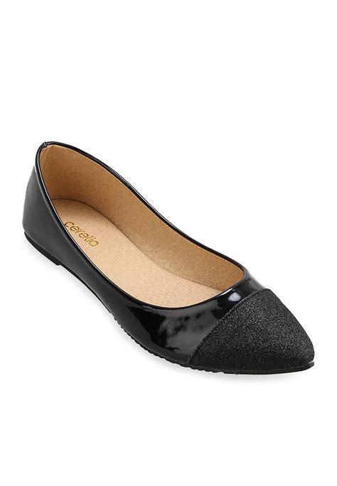 Harga Termurah Sn360 Sendal Flat 97 daftar harga sepatu flat shoes murahlengkap page 99 buruan cek di katalog or id