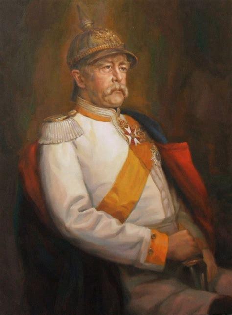 ottoman bismark picture of otto von bismarck