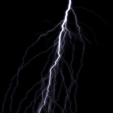 Lightning Bolt In Image Gallery Lightning Bolt Amulet Uk