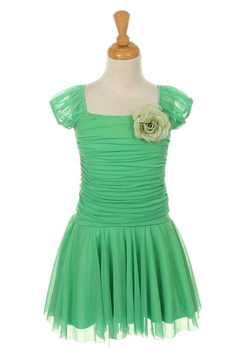 Asiyah Layer Dress Soft Purple soft comfortable stretch chiffon dress with corsage