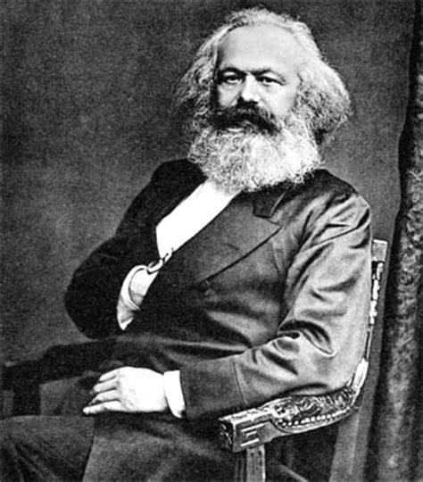 biography karl marx biography of karl marx socialist thinker and activist