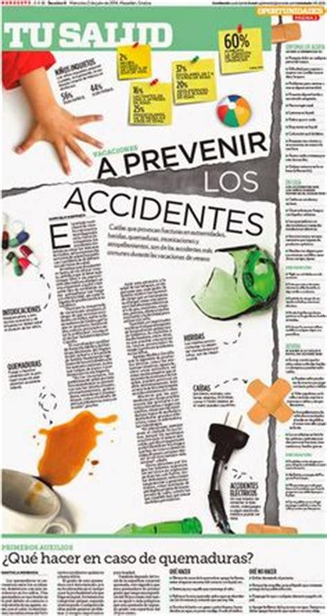1000 images about prevenci 243 n de riesgos prevencion de accidentes de nios 1 prevencion de