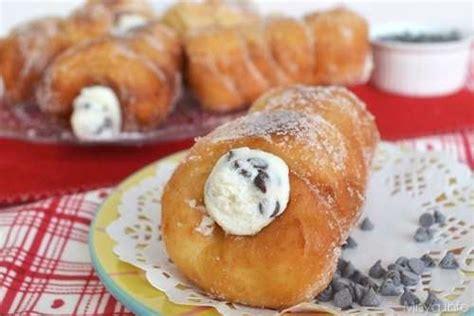 la cucina di misya dolci ricette brioches dolci le ricette di brioches dolci di misya