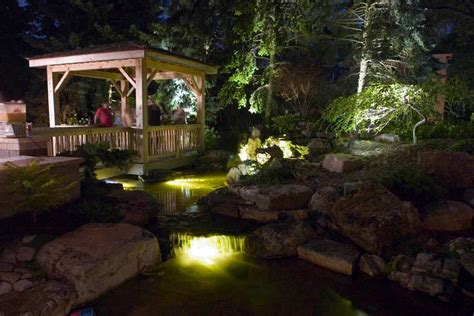 Ny Landscape Lighting Ny Landscape Lighting Landscape Lighting Rochester Ny Outdoor Lighting Solution Landscape