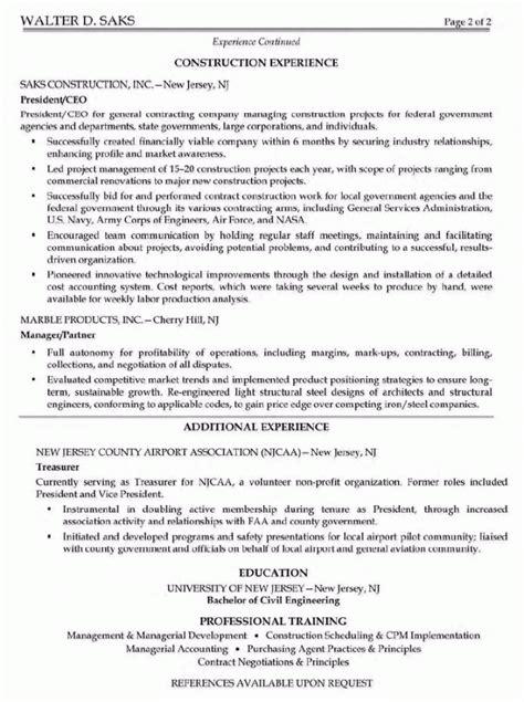 commercial real estate broker definition commercial real estate broker resume sles resume