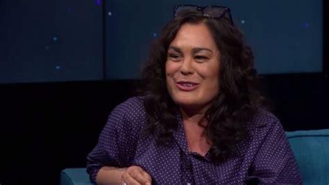 rachel house queen s honours rachel house onzm māori television