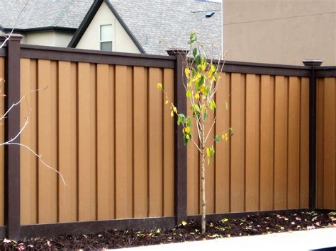 main gate colour scheme fence posts archives trex fencing the composite