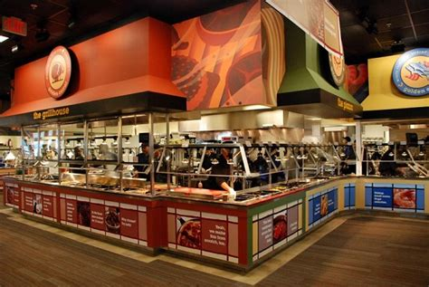 closest golden corral buffet breakfast buffets in or around the baton area