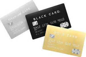 luxury card offers three new state of the mastercards lowcards