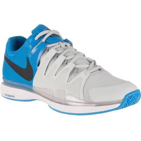 imagenes nike zoom decathlon sports shoes sports gear