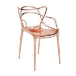 chaises starck achat vente chaises starck pas cher rue