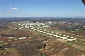 Straubel Airport Industry Pulse This Week S Project Awards And What S On