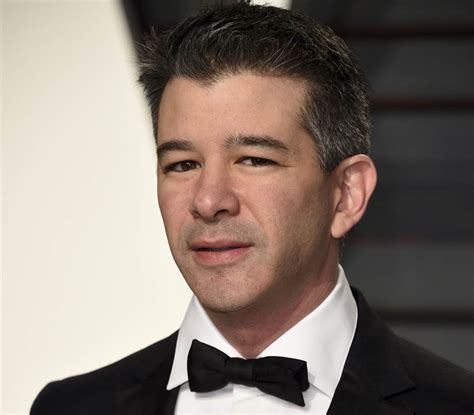 j boats ceo mother of uber ceo travis kalanick killed in boat accident