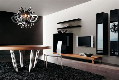 modern wall deco modern wall units from momentoitalia