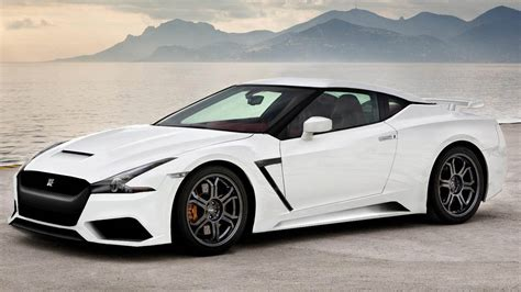 white nissan gtr wallpaper 2015 nissan gt r white image hd wallpaper 14443 wallpaper