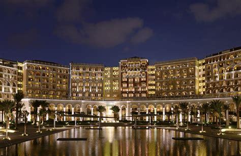 ritz carlton ritz carlton to open eight hotels in 2013