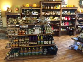 display shelves for retail stores 1000 images about rustic wood grocery farm market