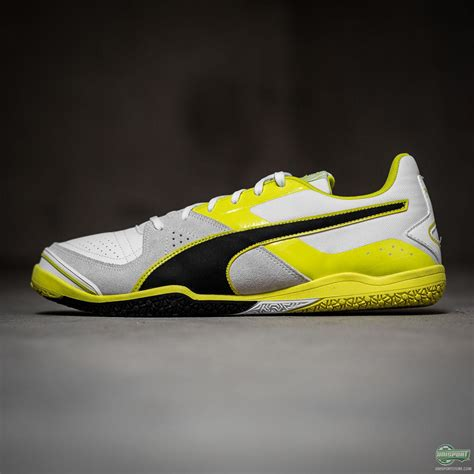 the in the shoe the ultimate futsal shoe from