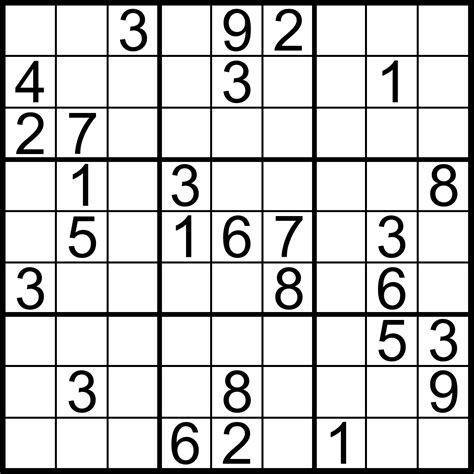 printable sudoku puzzles with answers a latter day voice spiritual sudoku