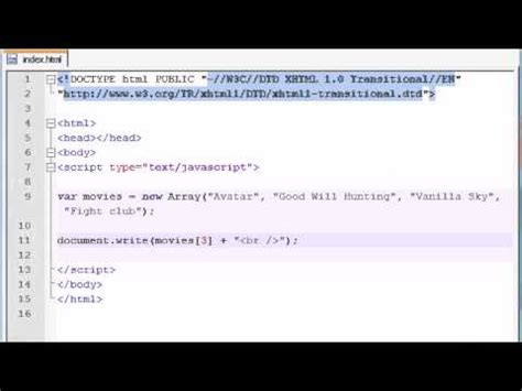 tutorial pop up javascript beginner javascript tutorial 31 join and pop youtube