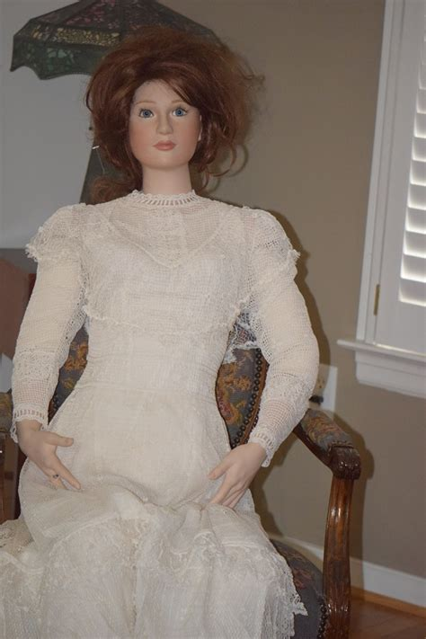 bisque doll for sale sale sale vintage doll bisque miss by vicki