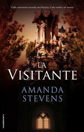 leer amanda y el libro magico fiction libro serie la reina del cementerio 4 cada cementerio esconde una historia cada tumba un secreto