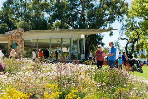Botanic Gardens And Parks Authority Shops And Galleries Botanic Gardens And Parks Authority