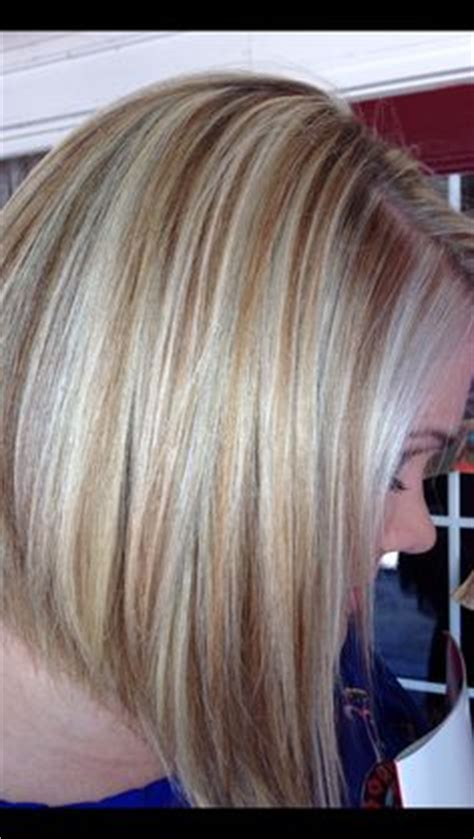 how to mix golden strawberry blond at home hair kits 1000 images about hair color blondes on pinterest