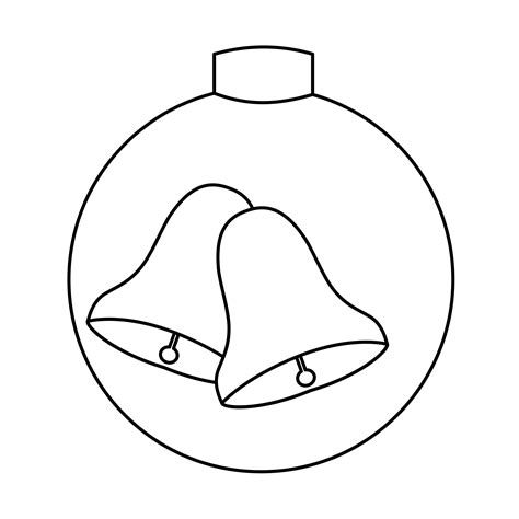 search results for pictures of ornaments to color