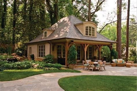 backyard house plans 32 best images about guess pool house on pinterest