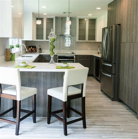 home staging design pros orlando fl interior design jobs orlando tivoli pedestal table kmart