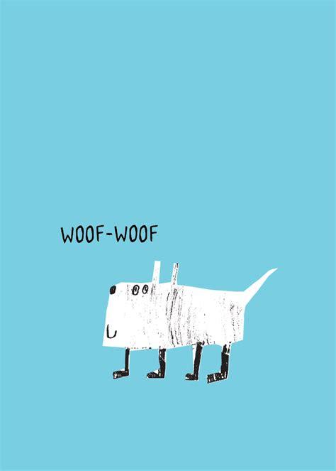 Woof Woof woof woof walladore