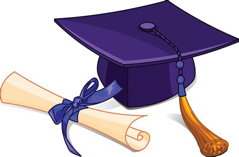 diploma clipart high school graduation clip cliparts co