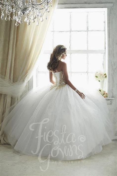 house of wu house of wu 56286 quinceanera dress madamebridal com