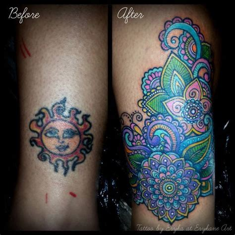 tattoo cover up boots 25 b 228 sta id 233 erna om cover up tattoos p 229 pinterest