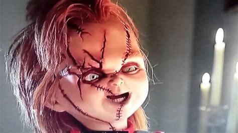chucky the killer doll i am chucky the killer doll seed of chucky