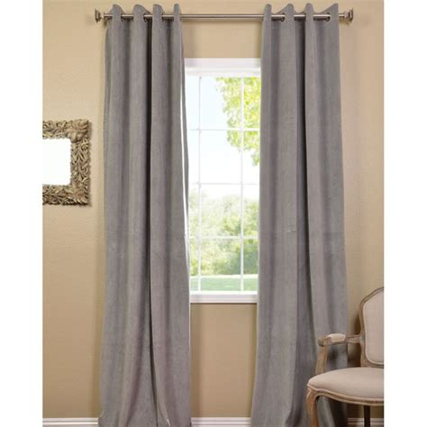 curtain color for gray walls 1000 ideas about beige wall colors on pinterest coffee