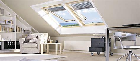 natural light skylight company skylight design installation principles in indian