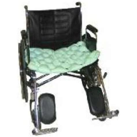 bariatric office chair cushion waffle bariatric seat cushion bariatric 240wci