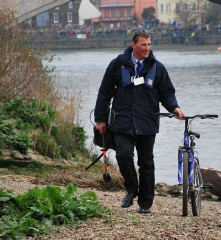 river thames quiz questions the river thames guide walking and cycling near the
