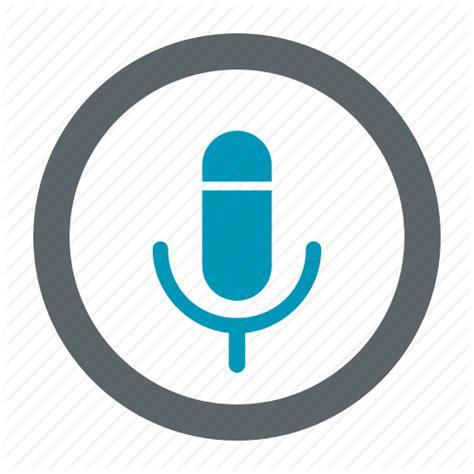 Talk Search Recorder Search Talk Voice Icon Icon Search Engine