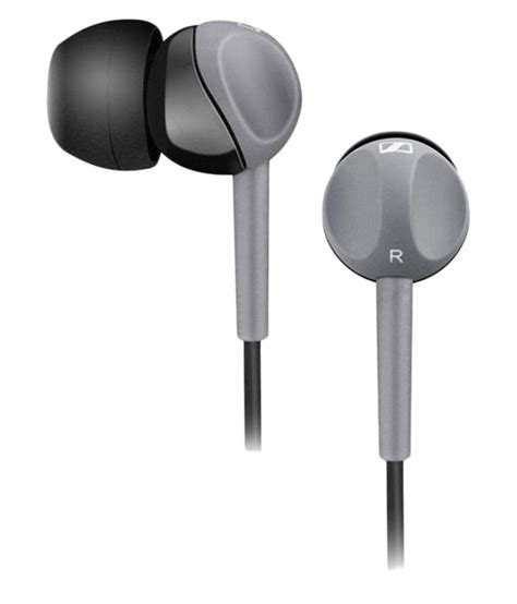 best earphones without buds sennheiser cx180street2 ear buds wired earphones without