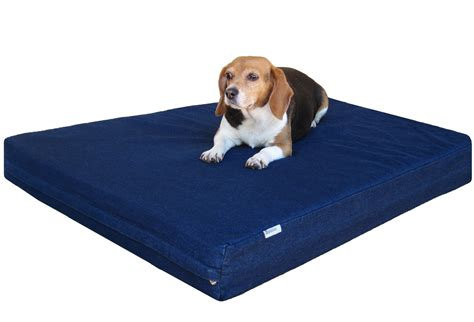 xxl dog beds xxl orthopedic waterproof memory foam dog bed for large pet quotx dog beds and costumes