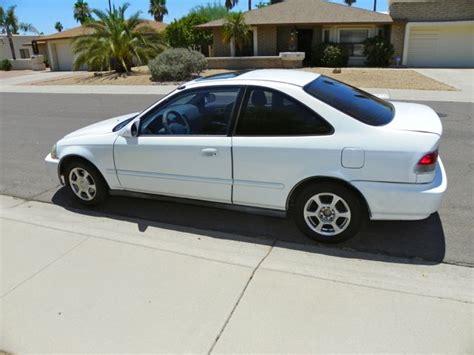 1996 honda civic hx 1996 honda civic coupe trim information cargurus