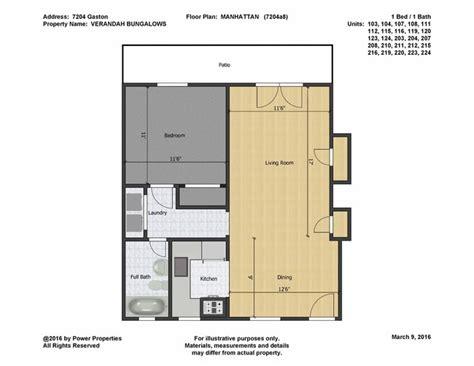 100 backyard apartment floor plans dallas tx apartment verandah bungalows dallas tx apartment finder