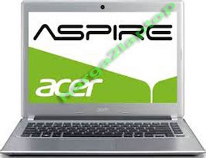 Harga Laptop Acer Yang Kecil harga laptop merk acer termurah tahun 2015 contoh